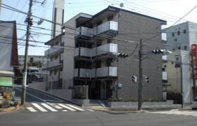 1K Mansion in Katakura - Yokohama-shi Kanagawa-ku