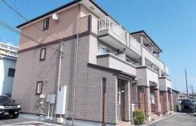2LDK Apartment in Maekawa - Odawara-shi