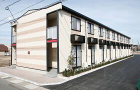 1K Apartment in Nagashimacho - Ichinomiya-shi