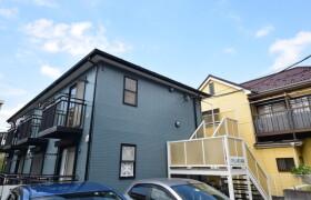 1K Apartment in Inage - Chiba-shi Inage-ku