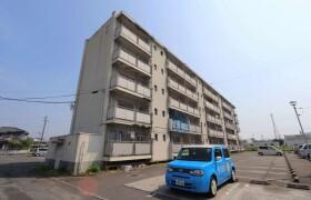 2K Mansion in Kannabecho kawakita - Fukuyama-shi