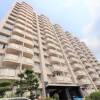 2DK Apartment to Rent in Sakai-shi Minami-ku Exterior
