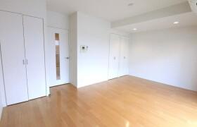 横濱市港北區新横浜-1K公寓大廈