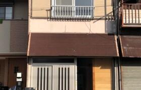 2LDK {building type} in Nishishichijo nishihattandacho - Kyoto-shi Shimogyo-ku