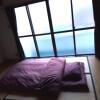 在京都市左京區內租賃1DK 公寓大廈 的房產 臥室