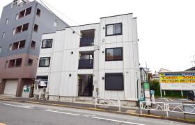 墨田区 八広 1R アパート