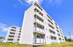 富山市願海寺-2K公寓大廈