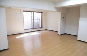 2LDK Apartment in Seta - Setagaya-ku