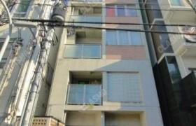 大阪市西區立売堀-1R{building type}