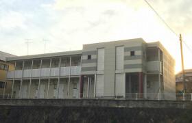 1K Apartment in Fukuichi - Yonago-shi