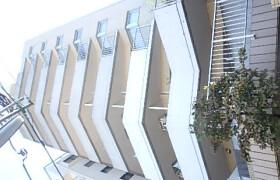 1K Mansion in Ikejiri - Setagaya-ku