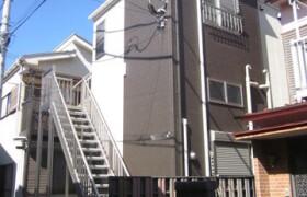 1K Apartment in Idogaya nakamachi - Yokohama-shi Minami-ku