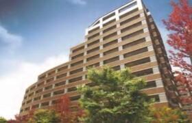 1LDK Apartment in Takami - Nagoya-shi Chikusa-ku