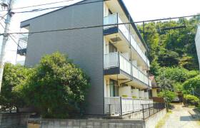 1K Mansion in Kanigaya - Kawasaki-shi Takatsu-ku