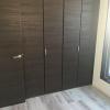 在豊岛区购买3LDK 独栋住宅的 卧室