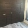 3LDK House to Buy in Toshima-ku Bedroom