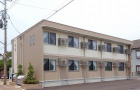 1K Apartment in Nakasonecho - Shibata-shi
