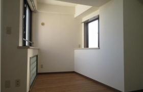 世田谷区駒沢-2DK公寓大厦