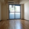 1R Apartment to Rent in Suginami-ku Bedroom