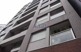 港区 赤坂 2LDK {building type}
