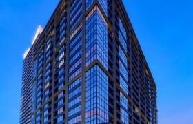 中央區湊-3LDK{building type}