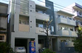 1DK Mansion in Yokokawa - Sumida-ku