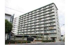 3LDK Apartment in Jusohommachi - Osaka-shi Yodogawa-ku