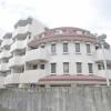 1K Apartment to Buy in Setagaya-ku Interior