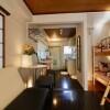 1DK Apartment to Rent in Kita-ku Entrance