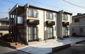 1K Apartment in Higashihongo - Yokohama-shi Midori-ku