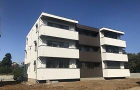 1LDK Apartment in Yoshinocho - Saitama-shi Kita-ku