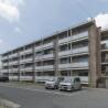 3DK Apartment to Rent in Kobe-shi Kita-ku Exterior