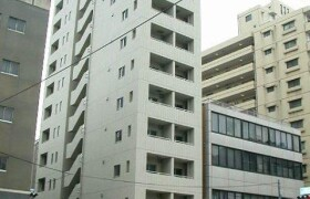 台東区 蔵前 1LDK マンション