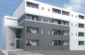 1LDK Apartment in Engyo - Fujisawa-shi