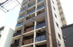 福岡市博多區対馬小路-1LDK{building type}