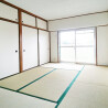 2K Apartment to Rent in Mobara-shi Interior