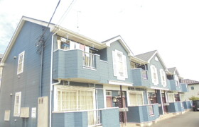 2DK Apartment in Iizawa - Minamiashigara-shi