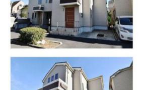 3LDK House in Hosoda - Katsushika-ku