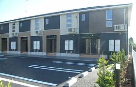1LDK Apartment in Kanade - Ashigarakami-gun Oi-machi
