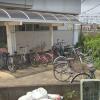 3LDK Apartment to Rent in Asaka-shi Interior