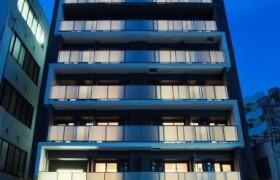 1LDK {building type} in Daimyo - Fukuoka-shi Chuo-ku