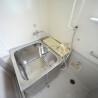 3DK Apartment to Rent in Kawasaki-shi Miyamae-ku Interior