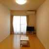 在川崎市宮前區內租賃1K 公寓大廈 的房產 Room