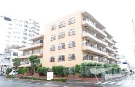 葛飾區新宿-2LDK{building type}