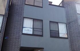 3LDK {building type} in Kawata nakabatacho - Kyoto-shi Yamashina-ku