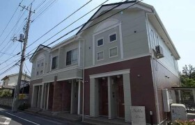 1K Apartment in Tsubaki - Adachi-ku