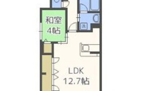 福岡市博多區博多駅南-1LDK{building type}