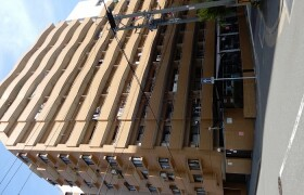 1DK {building type} in Hakataeki mae - Fukuoka-shi Hakata-ku