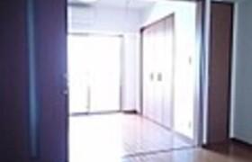 2K Apartment in Oizumigakuencho - Nerima-ku