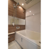 1DK Apartment to Buy in Toshima-ku Bathroom